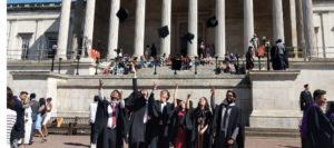 degree overseas study abroad