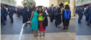 degree overseas uk